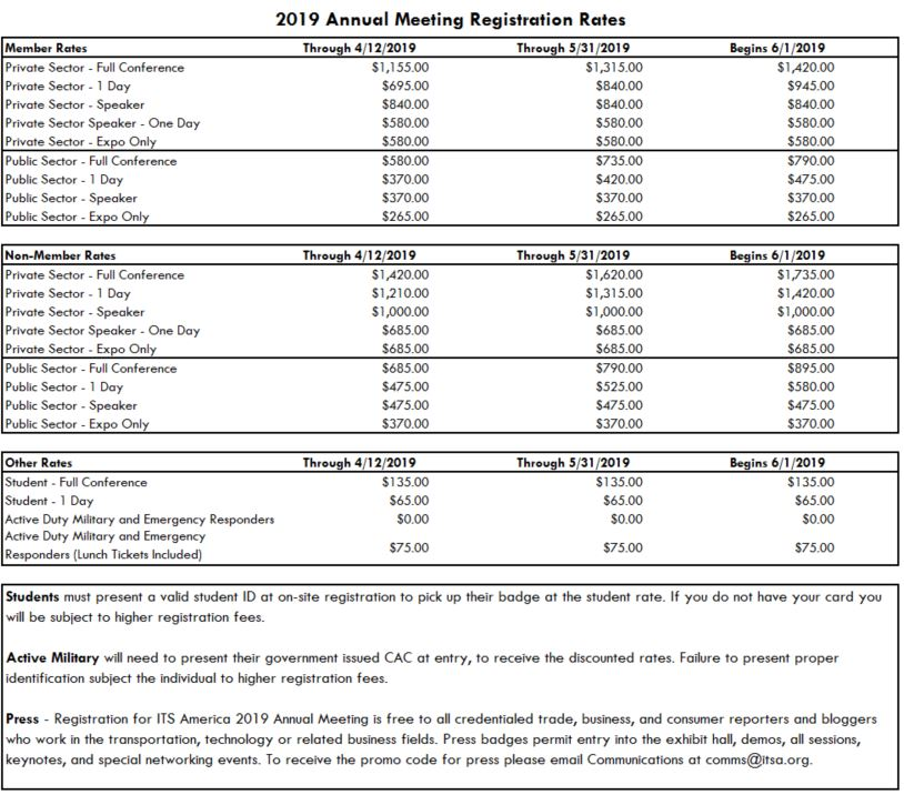 2019 Rates for Website.JPG