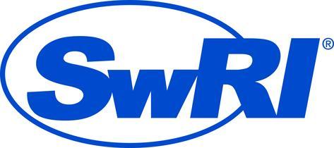 www.swri.org