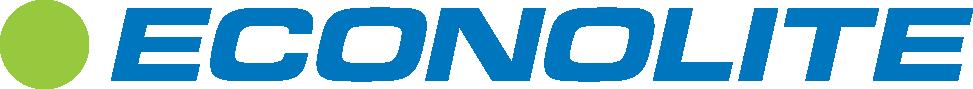 2018-Logo-Final.png