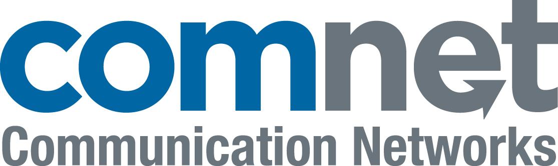 ComNet Logo Standard.jpg