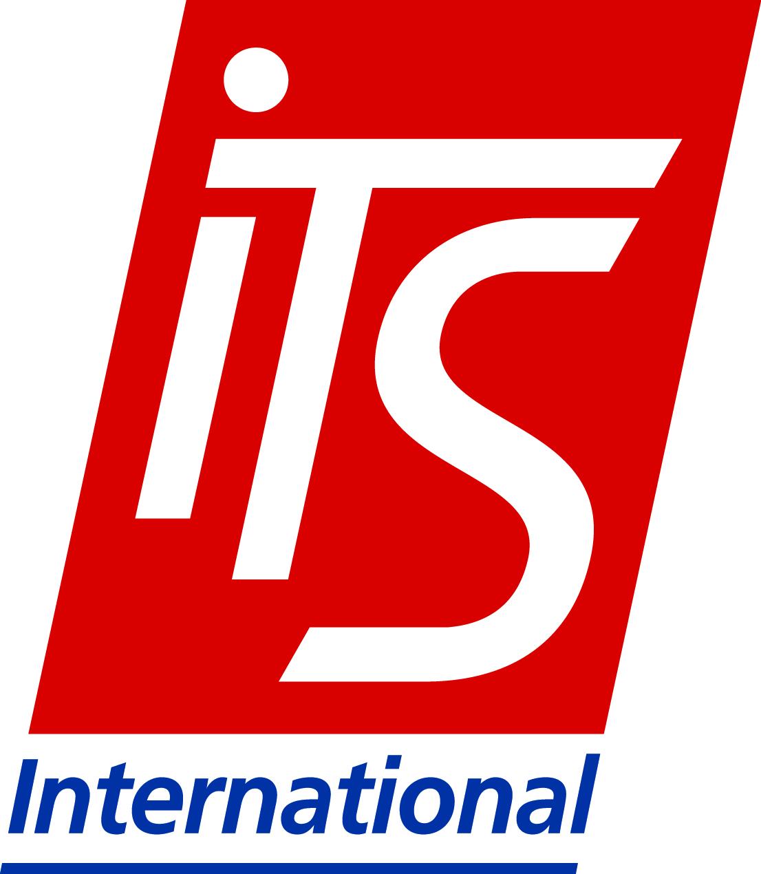 ITS-500dpi-JPG.jpg
