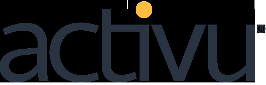 activu-logo-dark.png