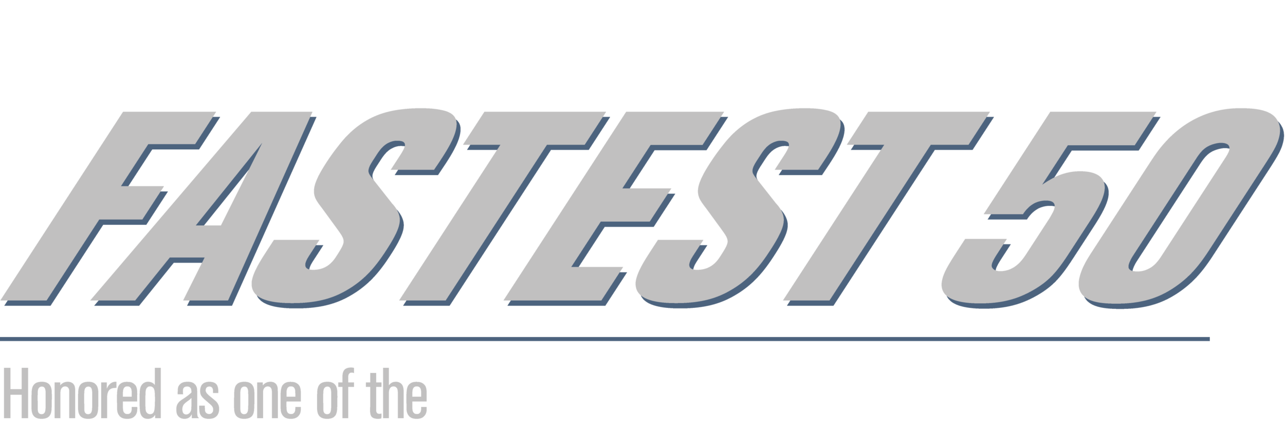 TSE-Fast50HonoreeHorz-Rev-2018.png