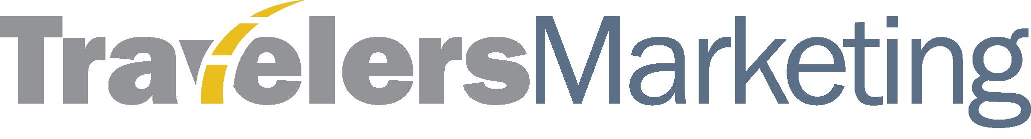 TM_Logo_2018_RGB.png