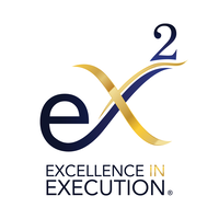 EX2.png