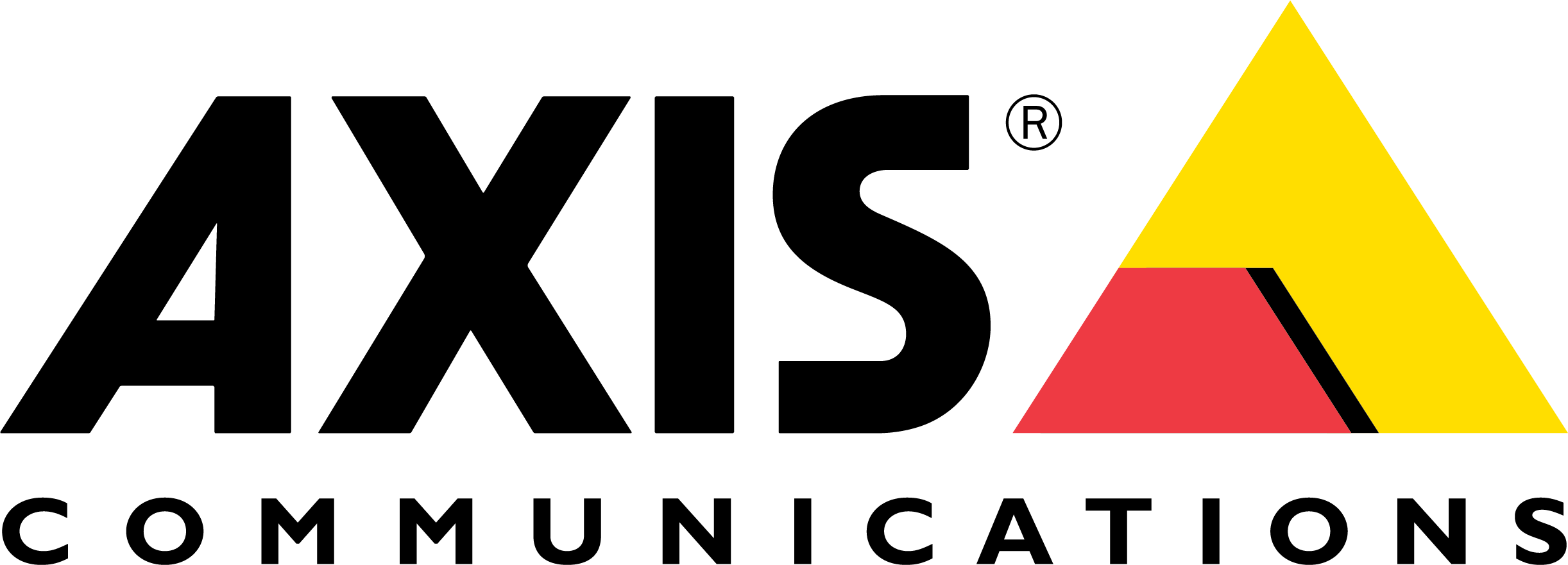 axis_color_logo.png