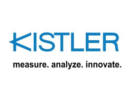 Kistler-Logo.jpg