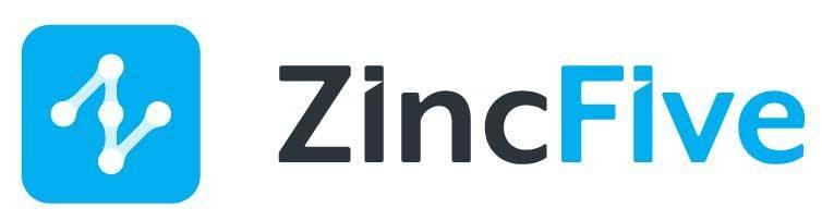 Zincfive-logo.jpg