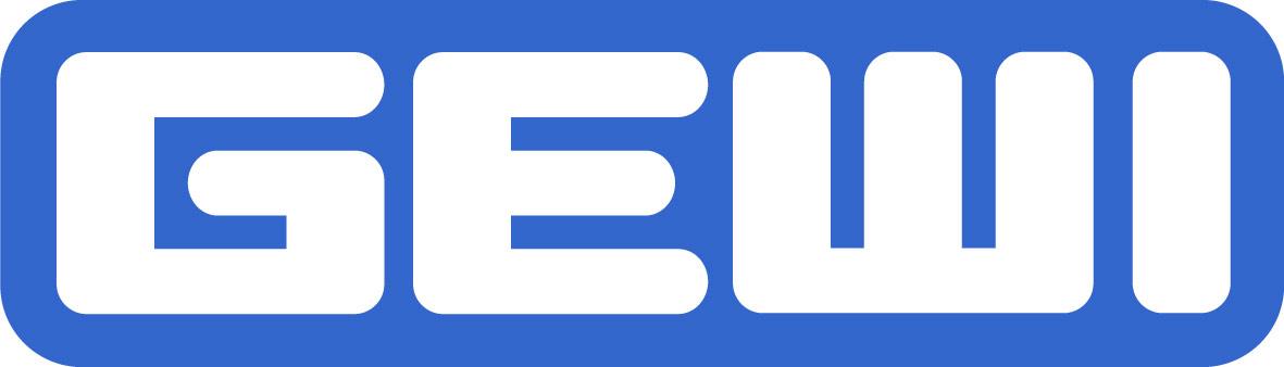 GEWI_logo_2010.jpg