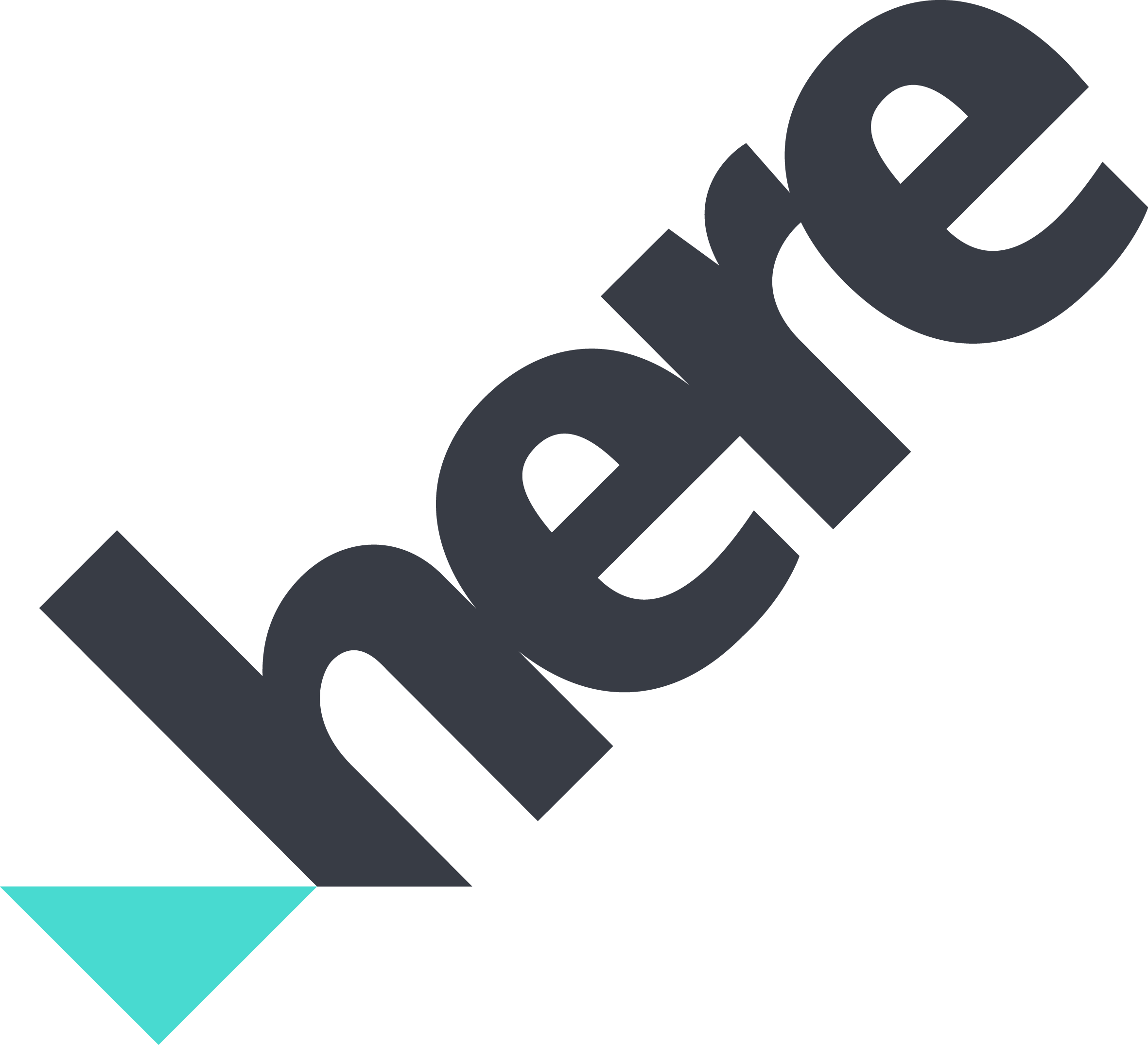 HERE_Logo_2016_V01_0_sRGB.png