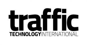 traffic-logo-300x156.jpg