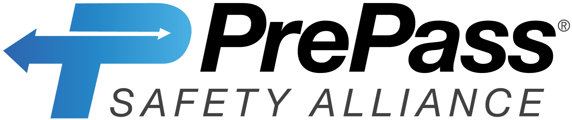 PrePassSA_2019_Color[1].jpg