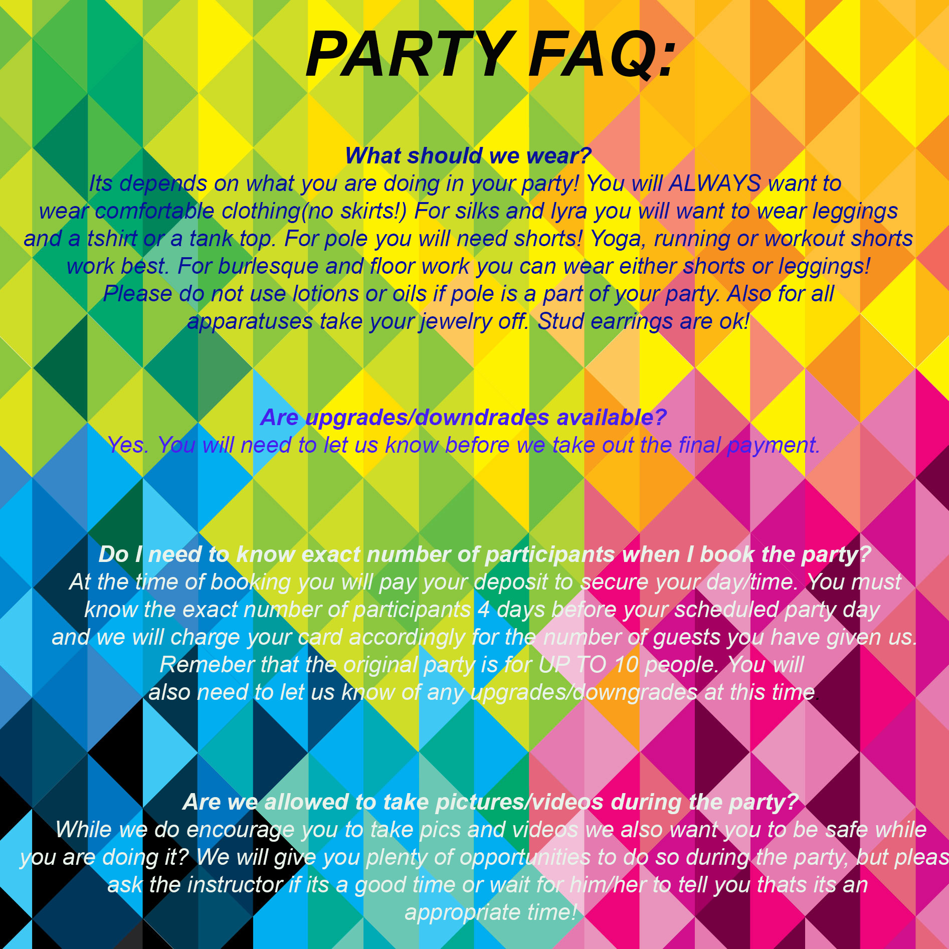 partyfaq1.jpg