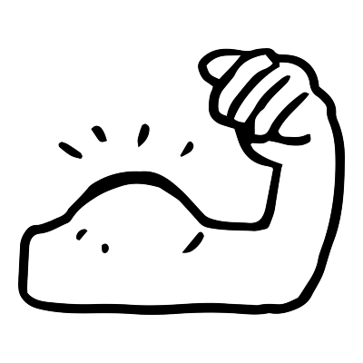 Flexed-Muscle-Small.png