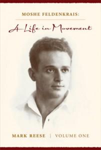 Moshe-Feldenkrais-Biography-202x300.jpg