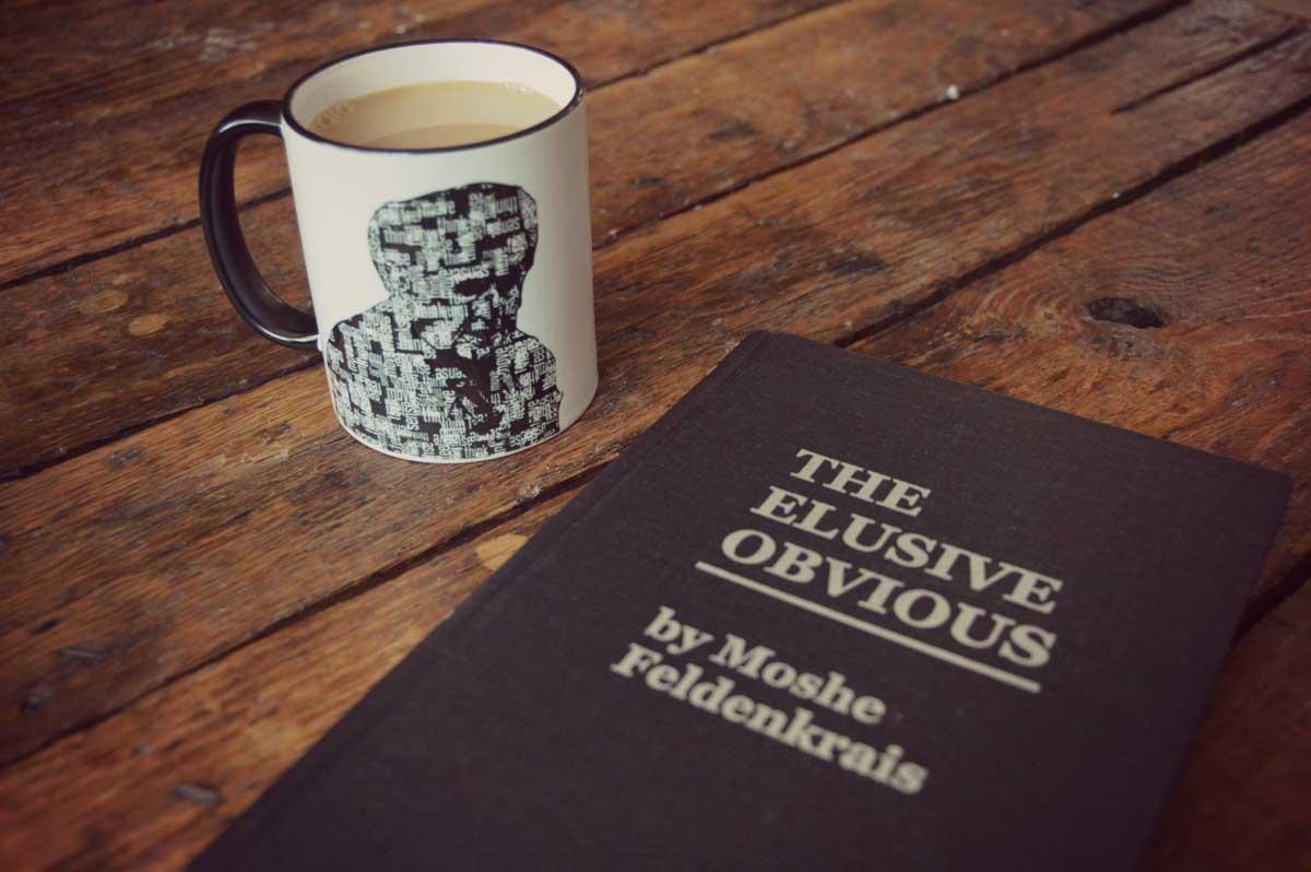 Morning-Mug-of-Moshe-eMail.jpg