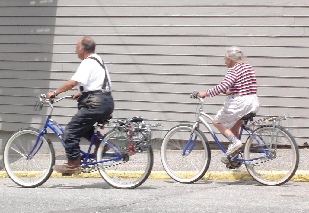 Happy Aging Couple.jpg