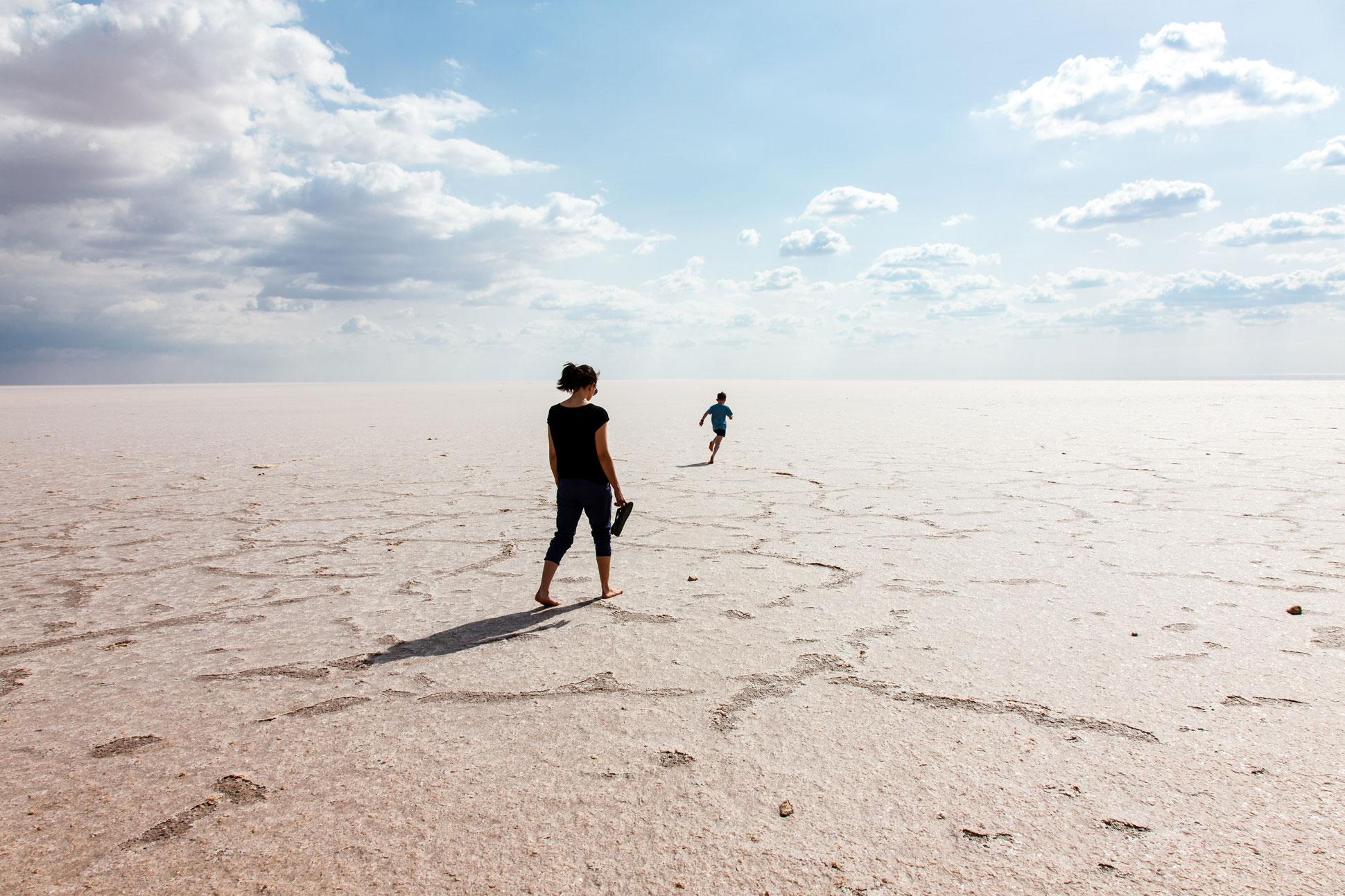 Walking-Awareness-Feldenkrais.jpg