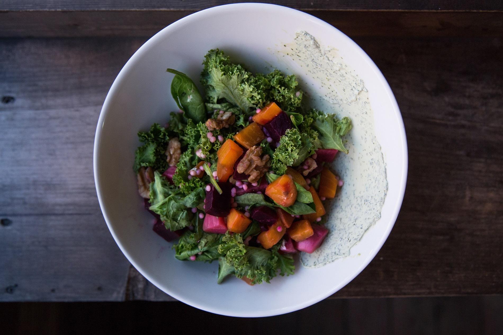 Beet-Kale Salad.jpg
