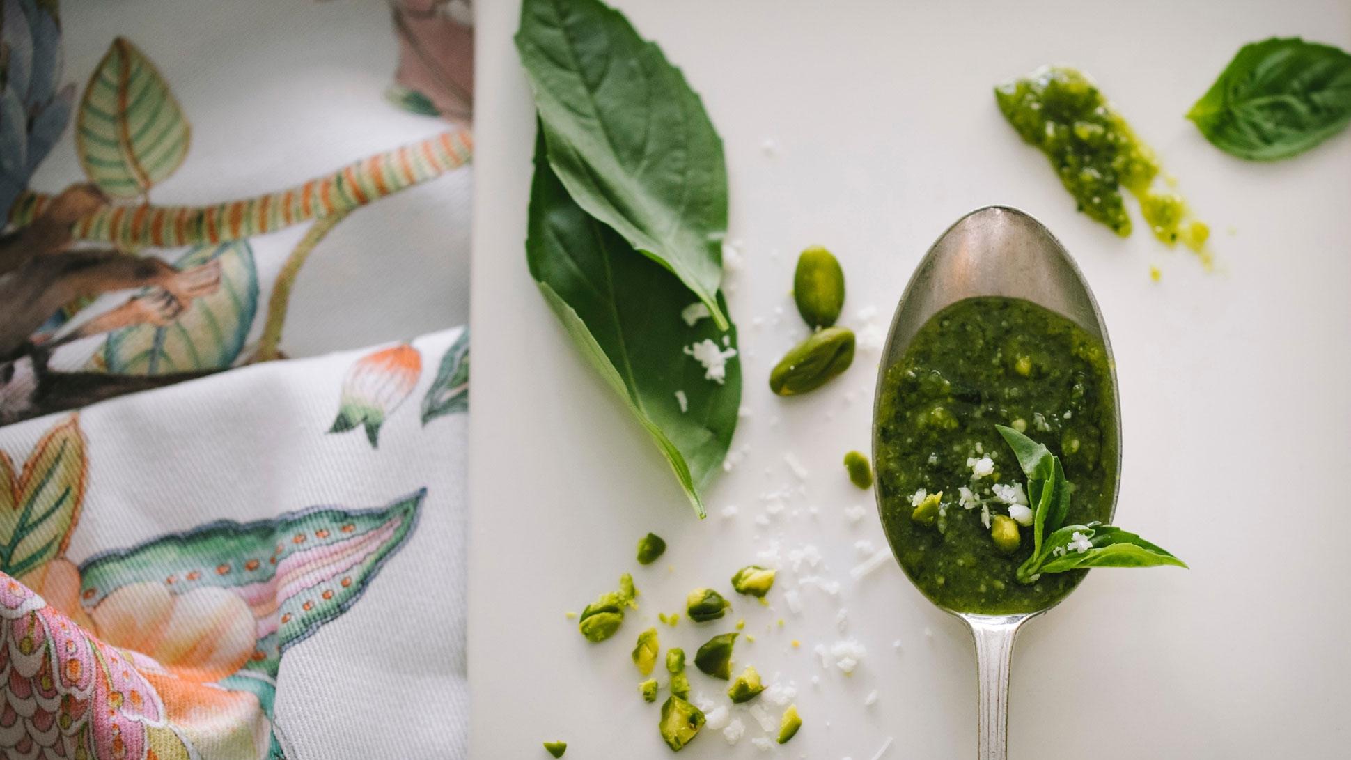Kale-Pesto.jpg