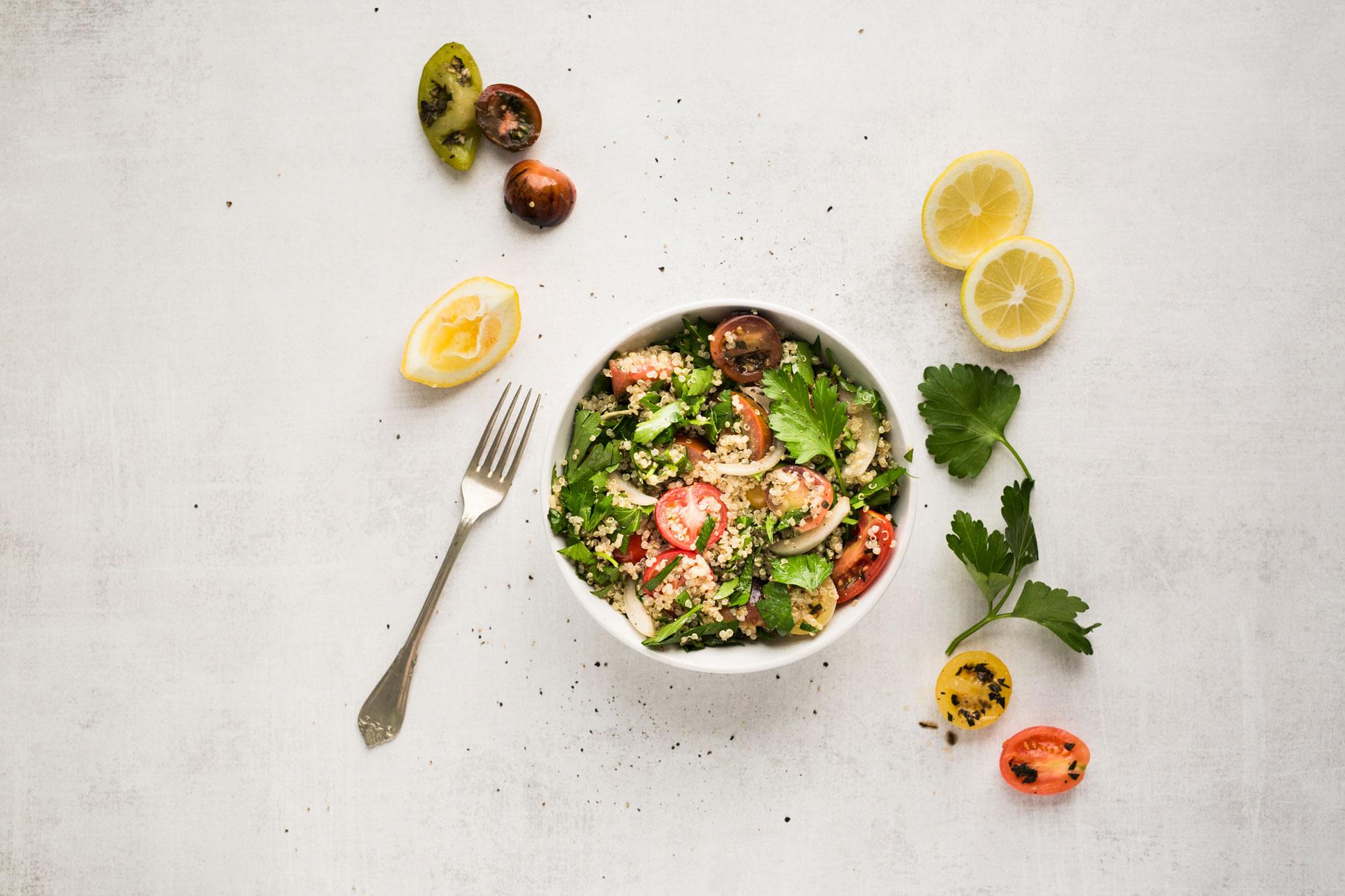 Summer-Quinoa-Salad-Breakfast-Dish.jpg