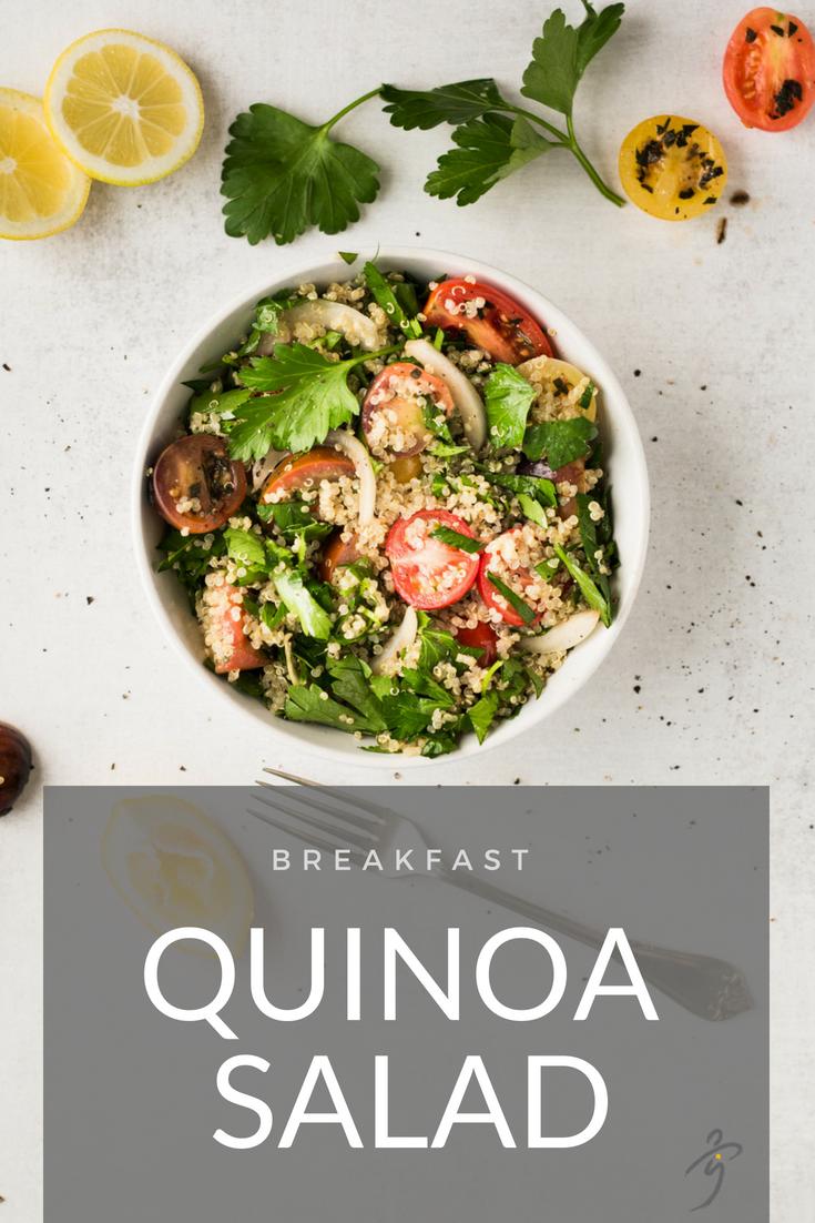 Quinoa Salad Breakfast.png