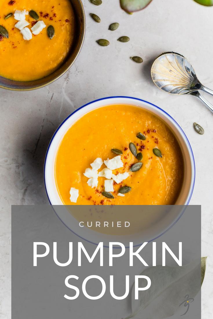 Curried Pumpkin Soup.png