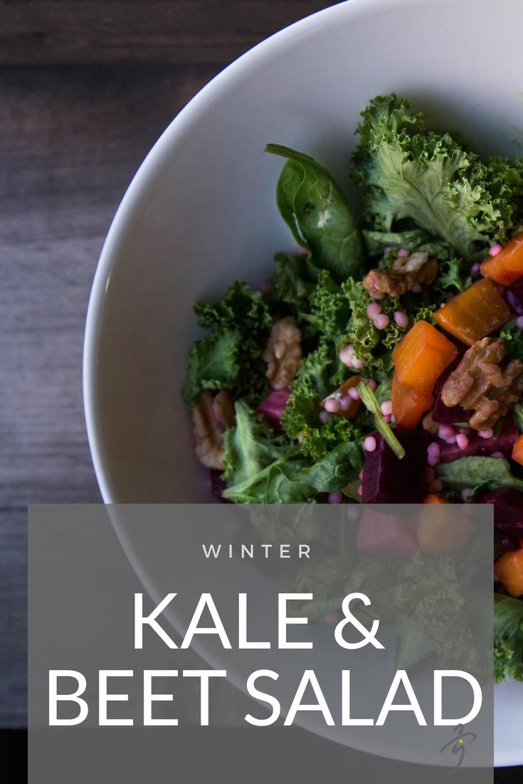 Winter Kale & Beet Salad.png