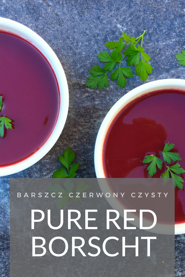 PURE RED BORSCHT.png
