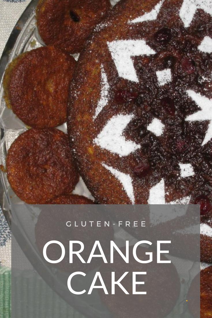 Flourless Orange Cake.png