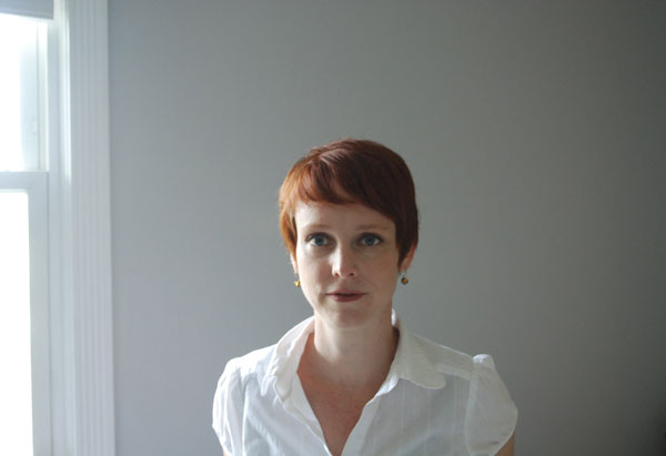 Buffy-Owens-Feldenkrais-Practitioner-and-Functional-Medicine-Health-Coach.jpg