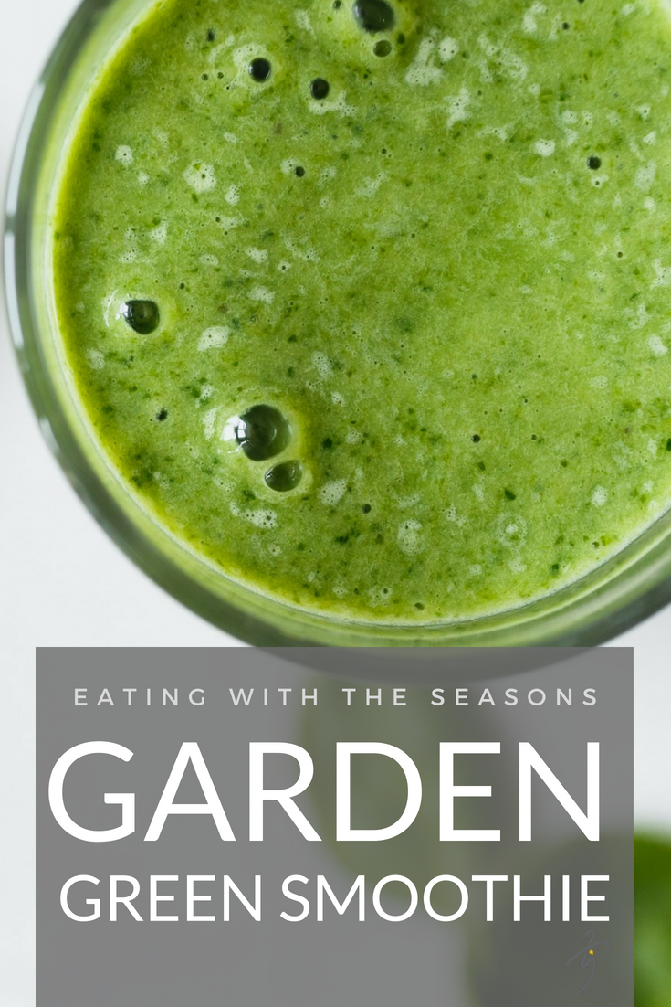 Garden Green Smoothie.png