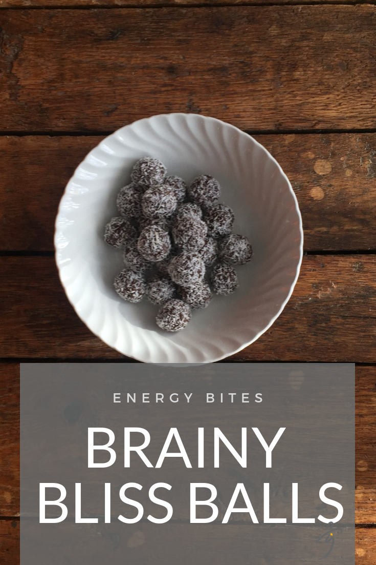Brainy Bliss Balls Full Recipe.png