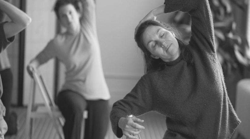 Introduction To Awareness Through Movement.jpg
