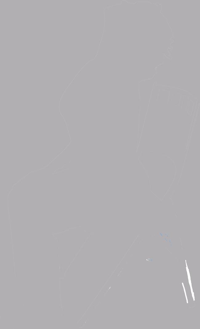 Sit-Extend-Feldenrkais-Awareness-Throug-Movement-New-York.png