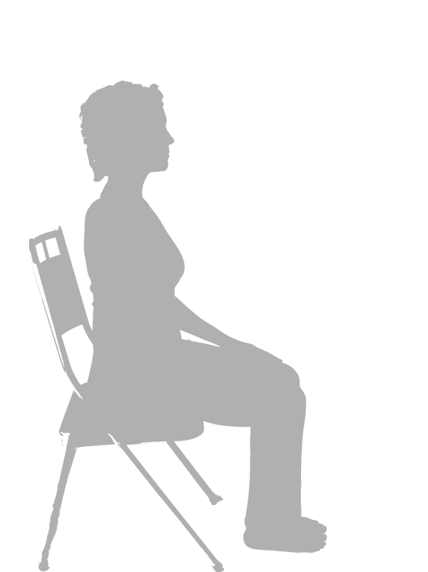 Sitting-Tall-With-The-Feldenkrais-Method-in-Troy,-NY.png