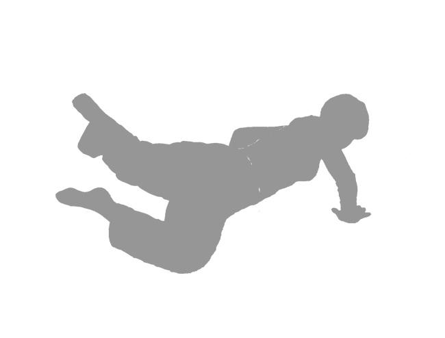 Rolling-Foundations-For-Movement-Feldenkrais-Course.jpg