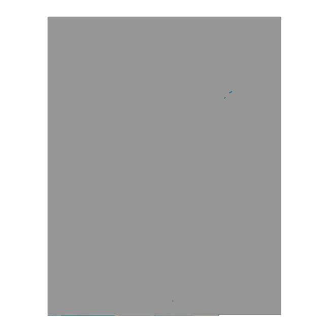 Standing-Attune-To-Awareness-Feldenkrais.png