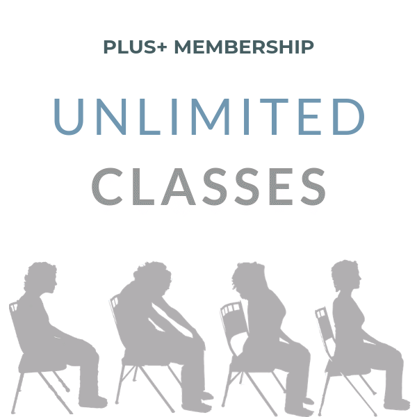 Unlimited Classes.png