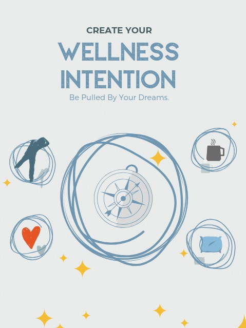 Landing+Page+Large+-+Your+Wellness+Intention.jpg