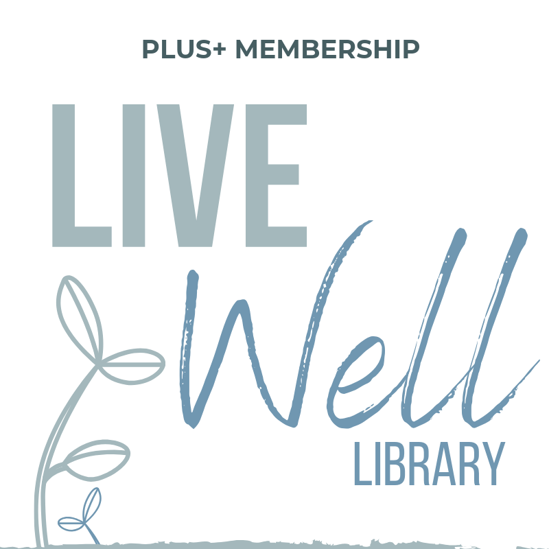 Live Well Library Plus.png