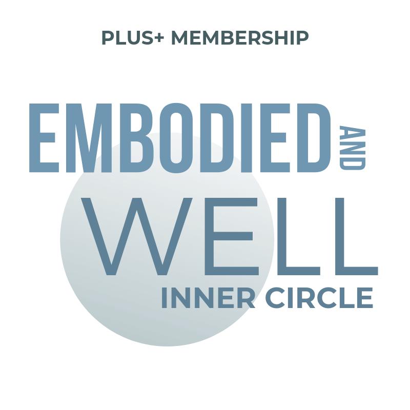 Plus Membership Embodied Well Inner Circle.png