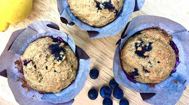Buttermilk-Blueberry-Muffins_615px.jpg