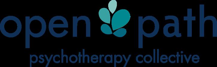 Open+Path+Logo.png