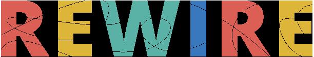 logo-2x-2.png