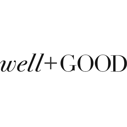 WELL-AND-GOOD-LOGO-1.png