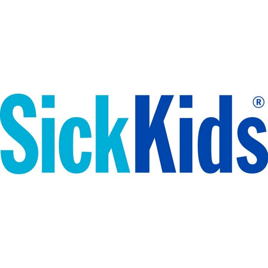 SickKids Canada