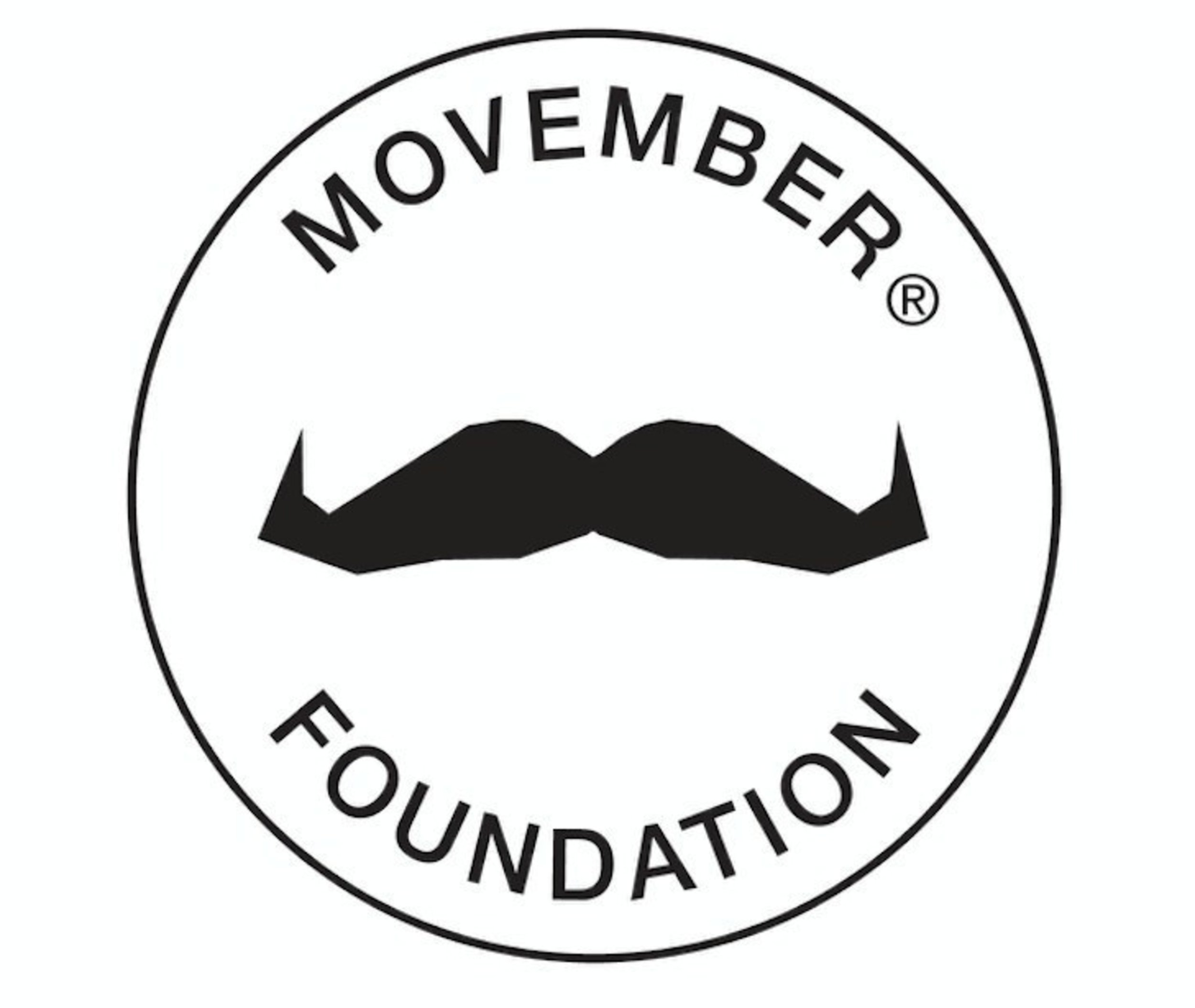 Movember Foundation