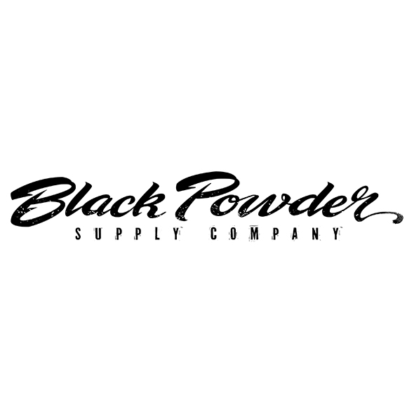 Black Powder Supply Company
