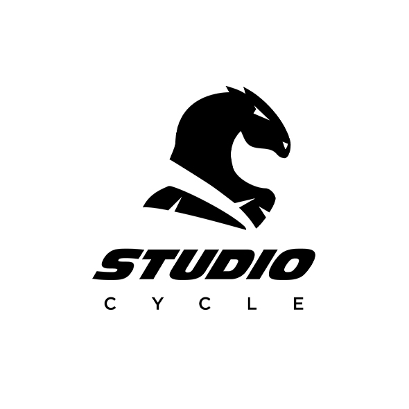 Studio Cycle
